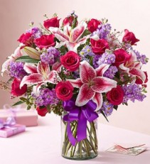 1800Flowers - Straight From the Heart Valentines