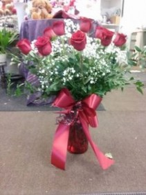 2016 DODO'S VALENTINES ROSES We've got your WOW!