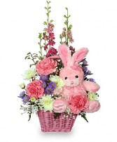 CONGRATULATIONS DAUGHTER New Baby Flowers in Mississauga, ON | GAYLORD'S FLORIST