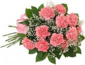 Wednesdays in-store special   $9.99 Bouquets