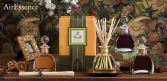 Agraria AirEssence Gift