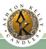 Ashton Kelly Candles Highly Scented Candles