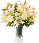 BEAUTIFUL FLOWER  BOUQUET in Rockville, MD | ROCKVILLE FLORIST & GIFT BASKETS
