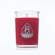 Bridge Nine Tumbler ~45 hr Burn Time Candle
