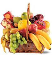Classic Fruit Basket Gift Basket Delivery in Washington DC D.C