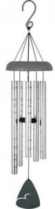 Comfort and Light 30 inch Chime