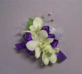 Corsage Prom in Malvern, AR | COUNTRY GARDEN FLORIST