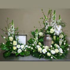 Cremation Urn Package  in Selma, NC | SELMA FLOWER SHOP