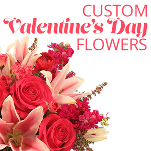 Chocolate Flower Delivery Perth Fl Arrangements Flowers Holiday Tulips 15 30 Stems With