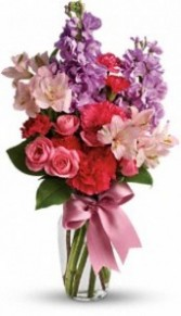 in Windsor, ON | K. MICHAEL'S FLOWERS & GIFTS