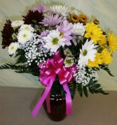 DAISIES GALORE Local Special Only in East Meadow, NY | EAST MEADOW FLORIST