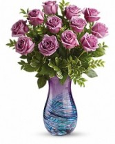 Deeply Loved Bouquet Prices Reflect LocalDelivery Only