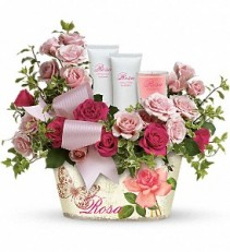 Everything Rosy Gifts