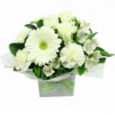 Flowers from Me to You Product Id #J11