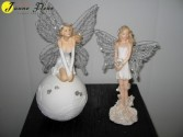 Gift-Forest Fairies