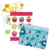 Full Sized Greeting Card in Rochester, NH | LADYBUG FLOWER SHOP, INC.