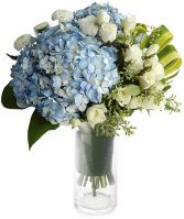 EMBRACE THE ESPIRIT ARRANGEMENT in Rockville, MD | ROCKVILLE FLORIST & GIFT BASKETS