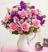 Make Mom's Day Mothers Day