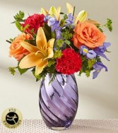 Make Today Shine Bouquet