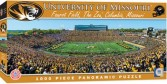 Missouri University 1000pc Puzzle Gift