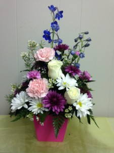 Mother's Day Special  Fresh Flowers in Turlock, CA | DEAN FLORAL