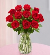 Elegant Rosemary's Roses  Pick your color!!!   12,18,24 Roses