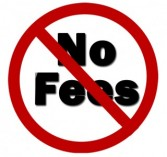 NO Service Fee Coupon Code NOFEE216