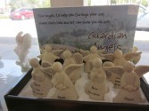 Prayer Angels from Enchanted Florist of Cape Coral Gift Angel