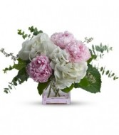 PEONIES 1 WEEK ONLY Delivery Thurs- Sun Mothers Day