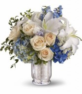 Seaside Centerpiece H1841A