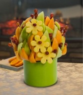 Spring Sensation Edible Arrangement