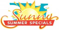 SUNNY SUMMER SPECIAL!!! in Margate, FL | THE FLOWER SHOP OF MARGATE