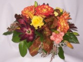 FIREFLY, Fresh Flowers, Flowers & Gifts, Roses & Gifts