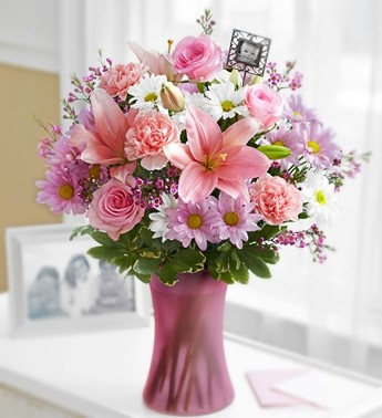 Coupons. Flowers & Gifts. EFlorist Promo Codes. eFlorist Discount Codes 15%. off CODE. Recommend. 15% off All Your Order. Visit eFlorist to get the latest likes, loves, and got-to-haves. Keep visit the page to stay in the know and always saving money. POPULARW Show Code.