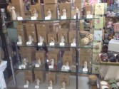Willowtree Figurines - Call for Pricing & Availability