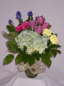 WONDERFUL   -    Special Occasion Flowers & Roses, Birthday Flowers, Anniversary Flowers,   Get Well Flowers   New Baby Flowers, Hospital Flowers