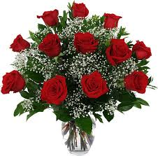 Your Color Choice Classic Dozen INDICATE THE COLOR CHOICE TO USE WHEN ORDERING in Lebanon, NH | LEBANON GARDEN OF EDEN FLORAL SHOP