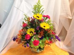 MD-5 You're Special Day Spring in Copperas Cove, TX | MICHELE'S FLORAL & GIFTS
