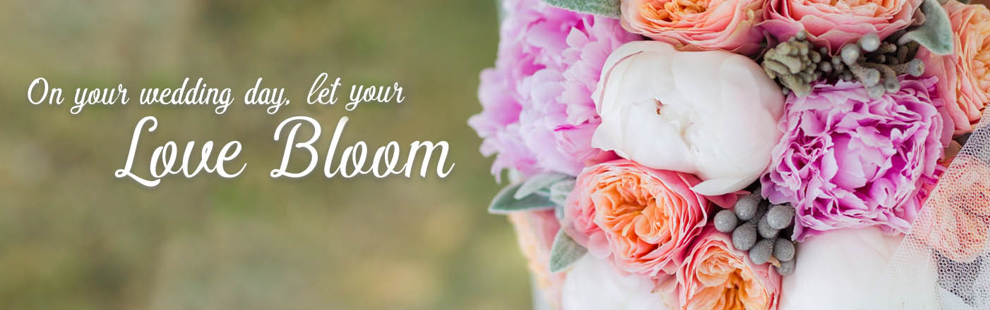 Send Easter Flowers Now!