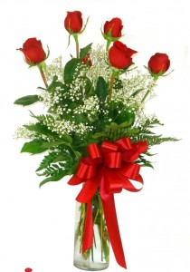 1 2 dozen roses in crestview fl the flower basket florist for 12 dozen roses at your door