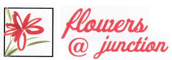 Flowers@junction