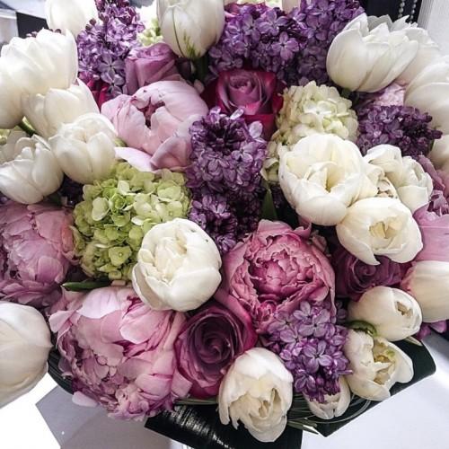 Teaneck Flower Shop (A.A.A.A.A.)