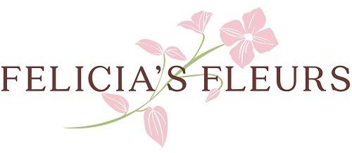 Felicia's Fleurs