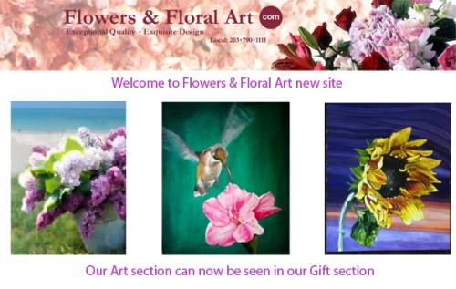 Redding Florist Redding Ct Flower Shop Flowers And