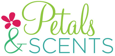 Petals & Scents Flower and Gift Shop