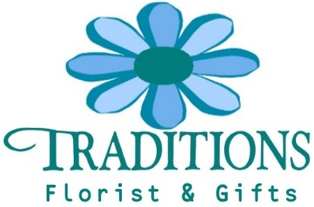 Traditions Florist & Gifts