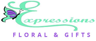 Expressions Floral & Gifts
