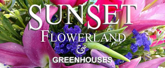 SUNSET FLOWERLAND & GREENHOUSE