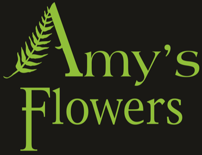 AMY'S FLOWERS