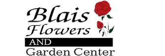 BLAIS FLOWERS & GARDEN CENTER